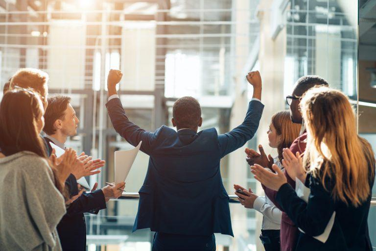 12 Ways to Spot Ineffective Leadership